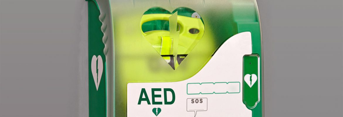 Aed Hbo Safe